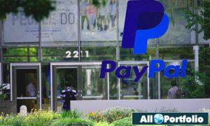 PayPal buys TIO