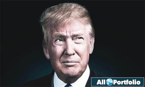Trump Trust