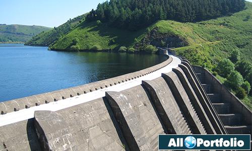 Kalabagh Dam Benefits